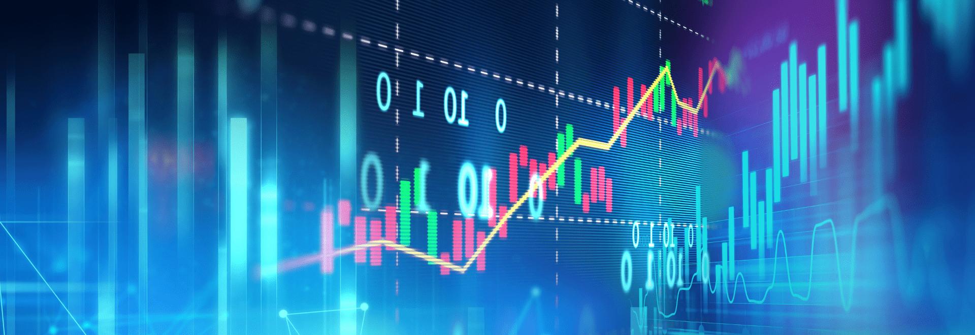 energy markets banner