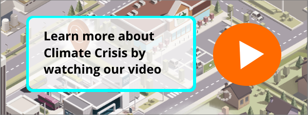 Button to play Climate Crisis Video